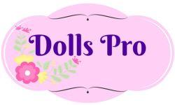 Dolls Pro